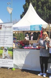 Mosman Pets Day Out